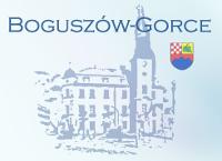 Strona Gminy Miasto Boguszów-Gorce